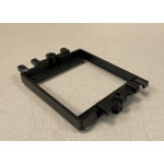 2e Hands - AM2 / AM3 Retention bracket
