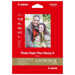Canon - PP-201 13x18 Photo Paper Plus Glossy