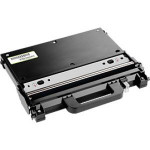 Brother - Brother WT-300CL waste toner box
