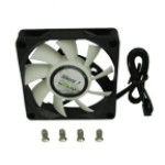 Gelid - Silent  7 70mm fan