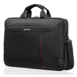 Samsonite - GuardIT laptop tas Bailhandle Small 13.3