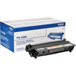 Brother - TN-3380 toner zwart