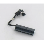 HP - SATA Harddisk connector kabel T-shaped connector voor HP G62