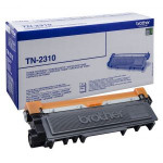 Brother - TN-2310 toner