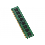 Kingston - DDR3 4GB PC1600 1,5V