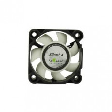 Gelid - Silent  4 40mm fan