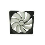 Gelid - Silent 14 140mm fan PWM