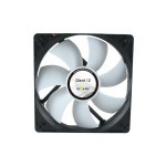 Gelid - Silent 12 120mm fan