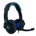 Play - Gaming headset