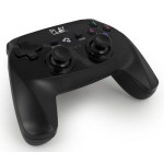 Play - gamepad draadloos PC / PS3