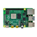 Raspberry - Pi 4 model B 4Gb