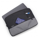 Ewent - laptop sleeve 13