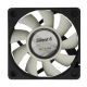 Gelid - Silent  6 60mm fan