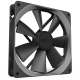 NZXT - 140mm Aer P fan PWM (OEM)