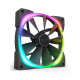 NZXT - RGB Aer 140mm fan