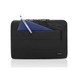 Ewent - laptop sleeve 16