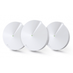 TP-Link - Deco M9 Plus - set van 3