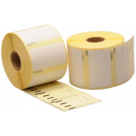 No name - compatible Dymo labels S072540 (57x32, 10x260 st)