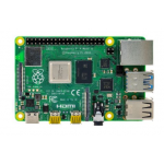Raspberry - Pi 4 model B 8Gb